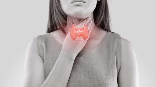 Rare Thyroid Disorders